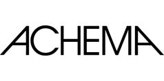 Logo der ACHEMA